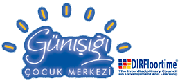 Gunisigi Child Center Assessment and Therapy Services - Istanbul